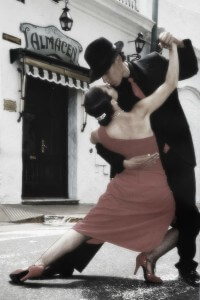 tango-112112_1280