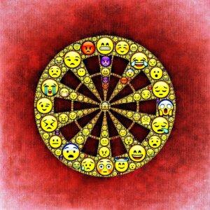 emotions-751617_1280