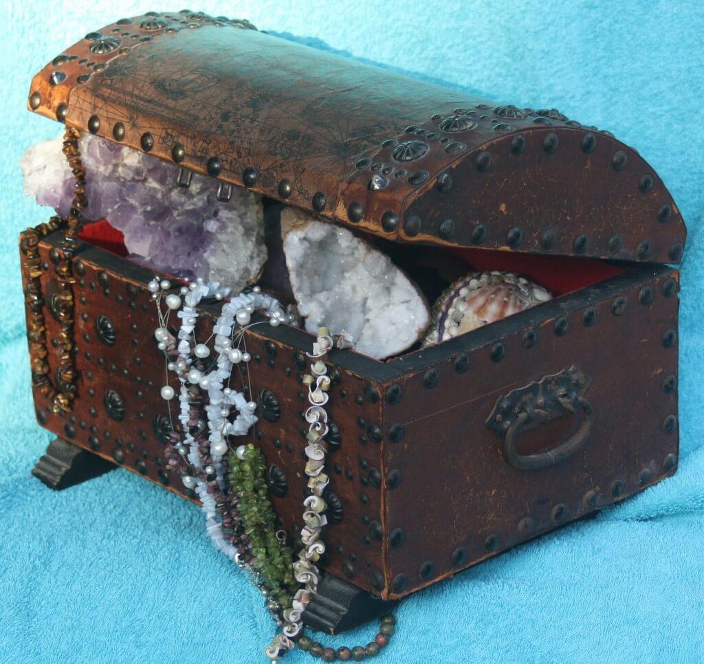 treasure-242299_1280
