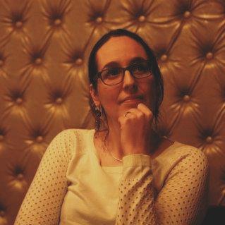 Gastblog: Wie is de belangrijkste persoon in jouw leven?