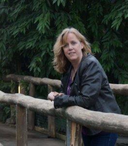 Lia van den Berg Hypnotherapeut Dordrecht