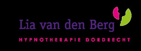 Lia van den Berg hypnotherapie Dordrecht